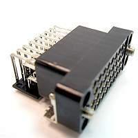 PCB type