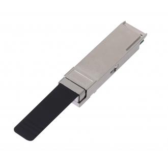 QSFP28 100G passive loopback