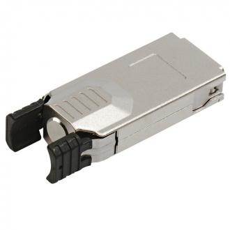 SAS 4x plug