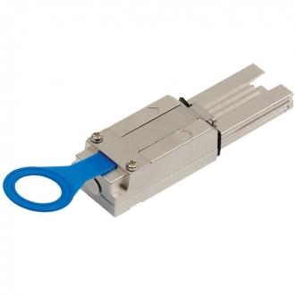 Mini SAS 4x plug